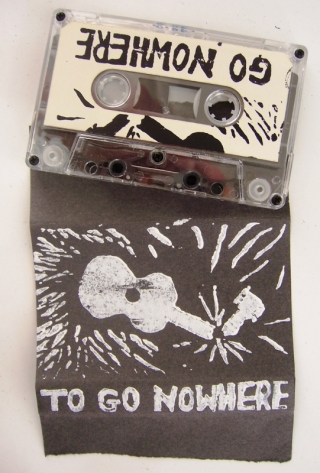 go-nowhere-tape-full