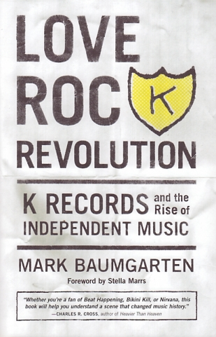 love-rock-revolution-book
