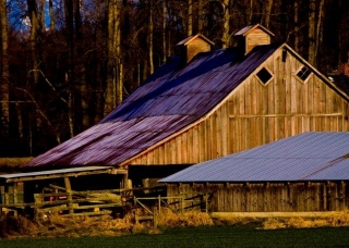 mg_1866_old-barn