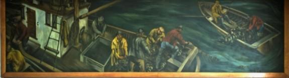 Callahan_fishing_mural