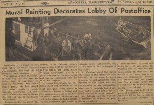 Callahan_fishing_mural_news