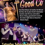 good-co-swing-dance