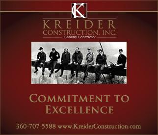 Kreider Construction