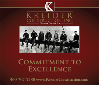Kreider Construction