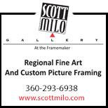 Scott Milo