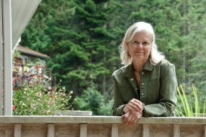 Leslie Dorn