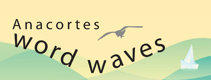 wordwaves-header